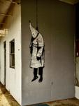 banksy-birmingham.jpg