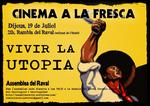 cartel vivir la utopía copia.png