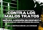 cartelcontramalostratos-copia.jpg