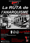 cartell Bus Ruta Anarquista.jpg