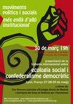 cartell_ecologie_sociale_ lleuger.jpg