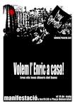 cartellmanifestacio14.jpg