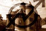 castillo-okupa.jpg