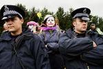 clownarmy9.jpg