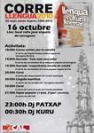 correllengua-tarragona10.jpg