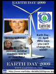 earth day 09.png
