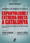 espanyolisme.jpg