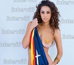 interviu_miss-nation-catalane_2012.jpg