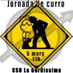 jornada de curro CSO copiasss.jpg