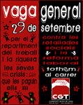 jvaga 29 -10pg_catalan.jpg