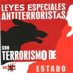leyes antiterroristas 001.jpg