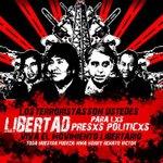 libertad_para_los_cumpas.jpg