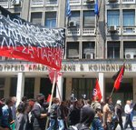 may_1st_athens_protest__018_rrbd1d.jpg