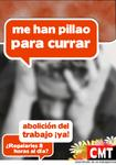 me_han_contratado72pp.jpg