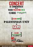 palestina concert hip hop.jpg