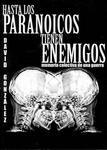 paranoicos.jpg