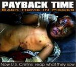 paybacktime.jpg