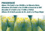 poster_presentacio_web.jpg