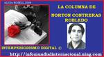 rosa_y_libro1 Lao columna de Norton Contreras.png