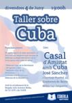 taller-cuba-final2.png