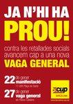vaga_cup_bcn.jpg
