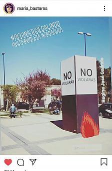 thumb_340_ReginaJosGalindo_Zaragoza_2019.jpg