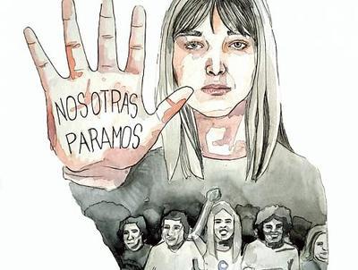 thumb_500_nosotrasparamos.jpg