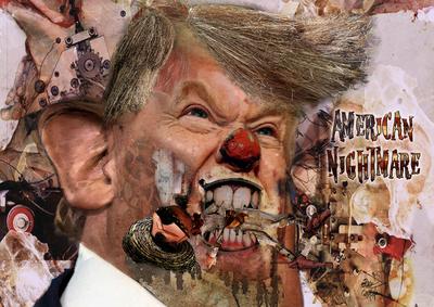 trump-web1.jpg