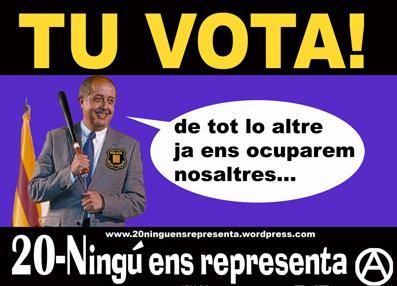 tu-vota.jpg
