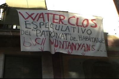 waterclos.jpg