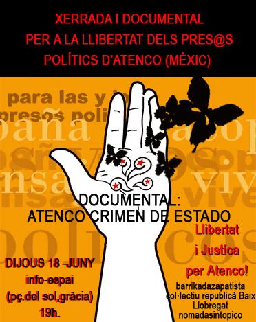 xarla debat Atenco 18web.jpg